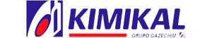 logo-kimikal-180-2