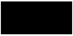 logo-nippon-gases-251x125