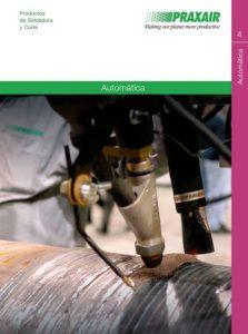 4-AUTOMATICA-catalogo-soldadura-2015-praxair-105