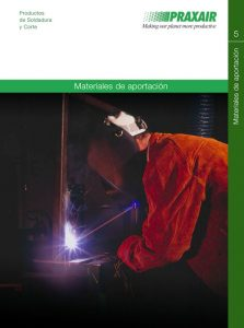 5-MATERIAL-DE-APORTACION-catalogo-soldadura-2015-praxair-123