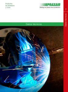7-DATOS-TECNICOS-catalogo-soldadura-2015-praxair-215