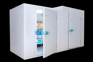 aplicacion-refrigeracion