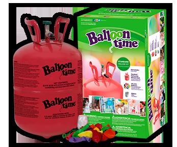 ballon-time-50-347x289-2