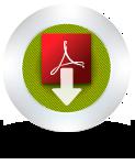 icono-descargar-ficha