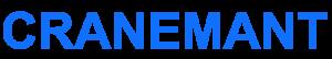 logo-cranemant-1000x180
