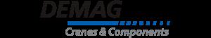 logo-demag-180