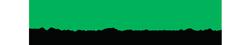 logo-praxair-180-300x54