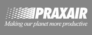 praxair-300x115