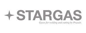 stargas-300x115