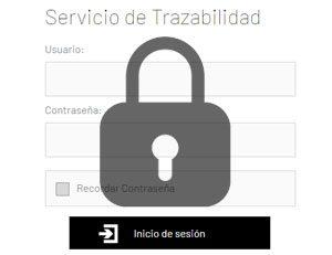 trazabilidad-nippon-acceso-300x231