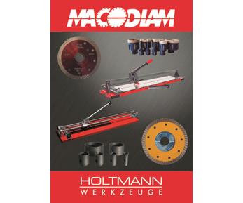 Macodiam Holtmann_347X289