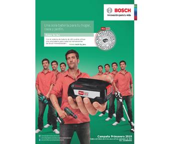 BOSCH-BRICO-PRIMAVERA-2019-347-289