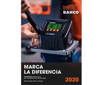 BAHCO MARCA LA DIFERENCIA_2020-1-PORTADA-347X289