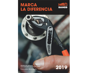 BAHCO_MARCA_LA_DIFERENCIA_SEPTIEMBRE_2019-347-289