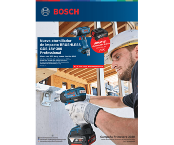 BOSCH-Profesional-1-PORTADA-347X289