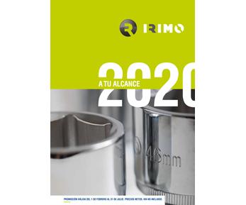 IRIMO A TU ALCANCE-2020-1-PORTADA-347X289