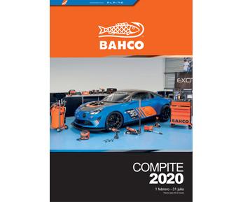 BAHCO COMPITE 2020_1-PORTADA-347X289