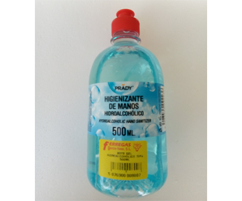 GEL_HIDROALCOHOLICO_500ML