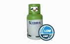 botella-refrigerante1