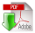 icono-descarga pdf40x37