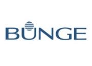 bunge-iberica-squarelogo-1584512903016