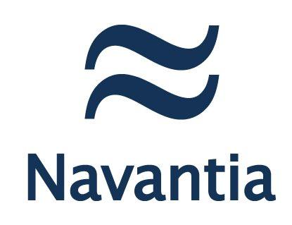 logo-navantia